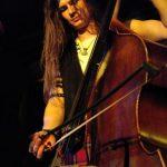 Grüner Jäger Acoustic Revolution Sommerparty 2010