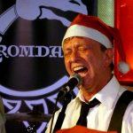 Grüner Jäger Cromdale Weihnachten 2013