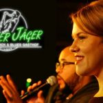 Grüner Jäger Soultoasters 2016