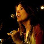 Grüner Jäger Elizabeth Lee & The Cozmic Mojo 2011