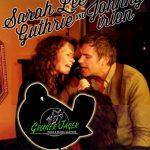 Grüner Jäger Sarah Lee Guthrie Johnny Irion