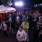 Grüner Jäger Sommerparty 2014