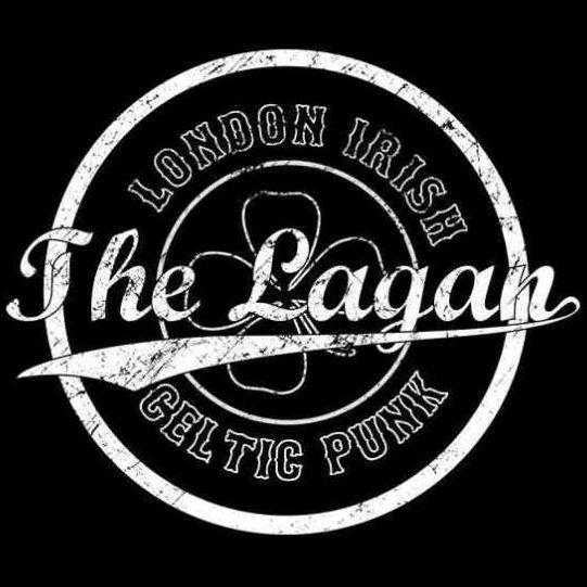 Grüner Jäger Lingen thelagan live
