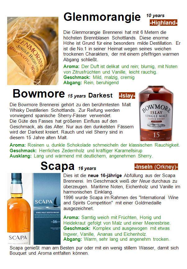 Whiskykarte 04
